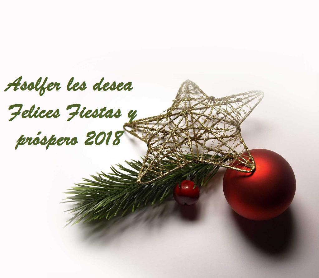 Navidad imagen 1