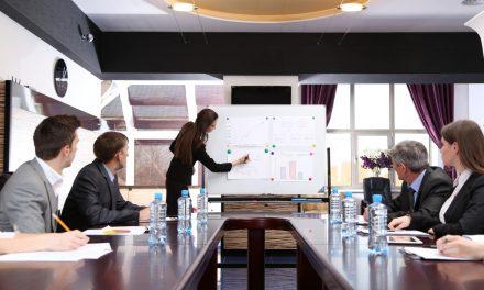 ASOLFER se ha acreditado como Entidad de Formación para impartir Certificados de Profesionalidad