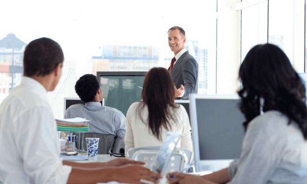 Formación programada por las empresas : Contabilidad en cuenta separada o epígrafe específico.