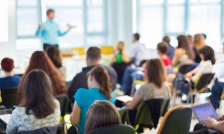 FORMACION PROGRAMADA POR LAS EMPRESAS: Impacto de la Ley 30/2015 (II)