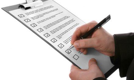ASOLFER renueva sus certificados de calidad UNE-EN ISO 9001