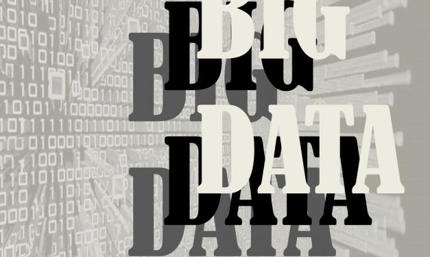 Aprovecha el Potencial del Nuevo Curso en BIG DATA