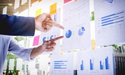 FORMACIÓN PROGRAMADA POR LAS EMPRESAS: Financiación de la Formación