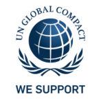 ASOLFER OBTIENE EL NIVEL GLOBAL COMPACT EN EL PACTO MUNDIAL DE LAS NACIONES UNIDAS