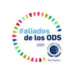 El grupo ASOLFER se suma a la campaña #aliadosdelosODS promovida por la Red Española del Pacto Mundial