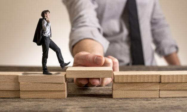 Nuevas ayudas para Empresas de Formación